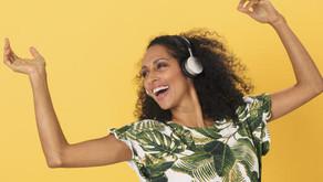 La musique, un outil de détox émotionnel