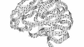 Le pouvoir de la musique sur vos performances