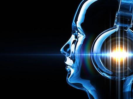 """""""La musique a une importance fondamentale dans l'évolution de l'humanité"""""""
