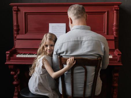 Comment la musique améliore notre intelligence émotionnelle