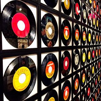 assorted-vinyl-record-lot-908965.jpg