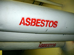 Asbestos removal and abatement Kitchener Waterloo Cambridge Guelph, Mould removal and remediation in Kitchener Waterloo Cambridge Guelph