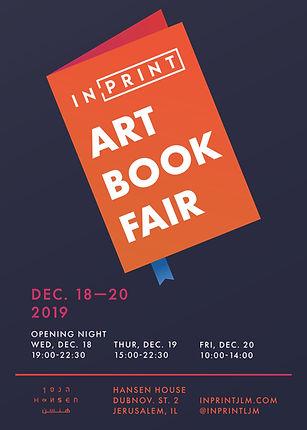 InPrint-2019-Poster-50x70_A2 copy 10.jpg