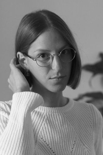Copy of Danielle Gorodenzik portrait.jpg