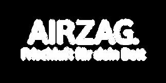 AIRZAG®_Logo_-_mittel_-_mit_Slogan_-_wei