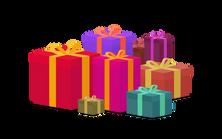 s2Geschenke.png