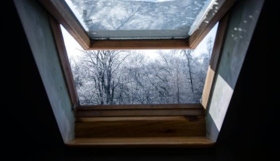 Fenster Lüften.png