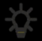 Erfindgungen Symbol