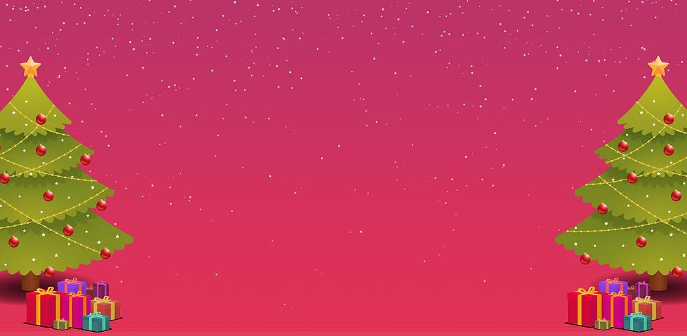 Hintergrund 5.png