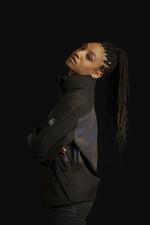 Veste-airbag-cirrus-femme-profil-bras-cr