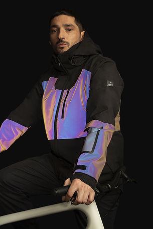Veste-airbag-cirrus-reflechissant-homme-