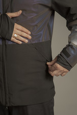 Veste-airbag-cirrus-fonctionnalite-poche