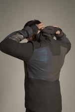 Veste-airbag-cirrus-homme-dos-trois-quar