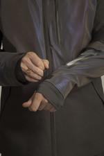 Veste-airbag-cirrus-fonctionnalite-serra