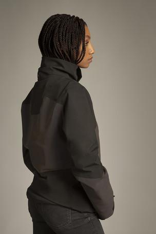 Veste-airbag-cirrus-femme-dos-trois-quar