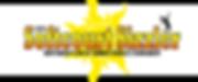 Sizzler Logo2.png