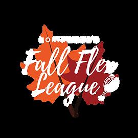 Northwood's Fall Flex League.png