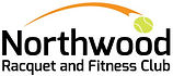 NorthwoodLogo.jpg