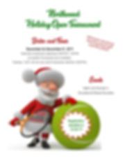 Holiday Open Flyer 2019.jpg