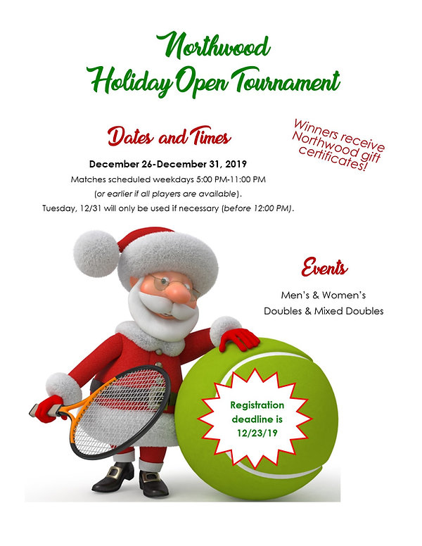 Holiday Open Flyer 2019.jpg