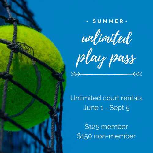 Logo Unlimited Play Pass.png