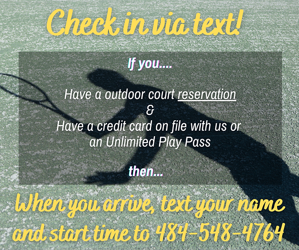 Check in via text! (1).png