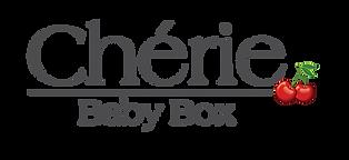 cherie logo.png