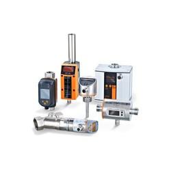 norm-ifm-flow-sensors-flow-meters.jpg