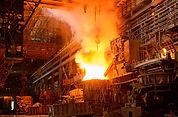 metallurgy.jpg