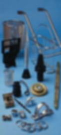 parts-pic1.jpg