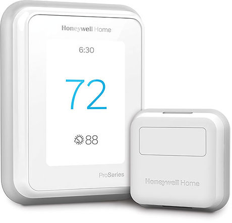 t10_thermostat-and-sensor-angle.jpg