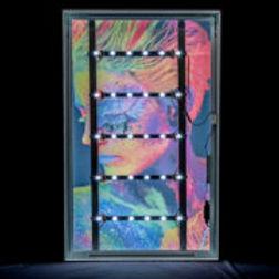 led-lattice-cat-1.jpg