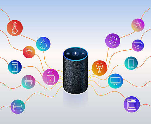 smart-speaker-for-smart-home-control-132