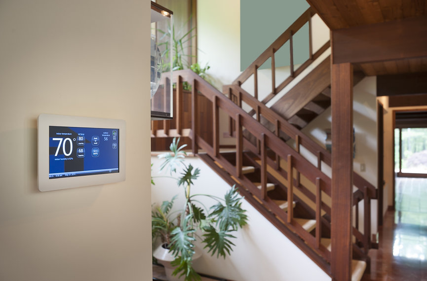 indoor-house-thermostat-41775522-2.jpg