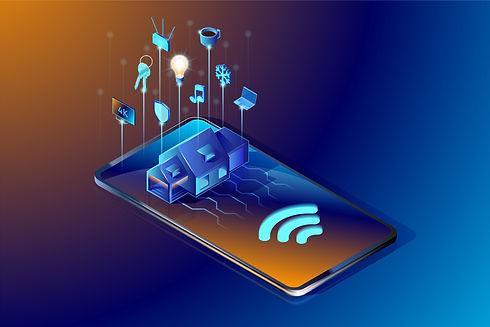 smart-home-technology-isometric-vector-i
