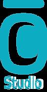 Logo Peo Studio sans nom en png pour fon