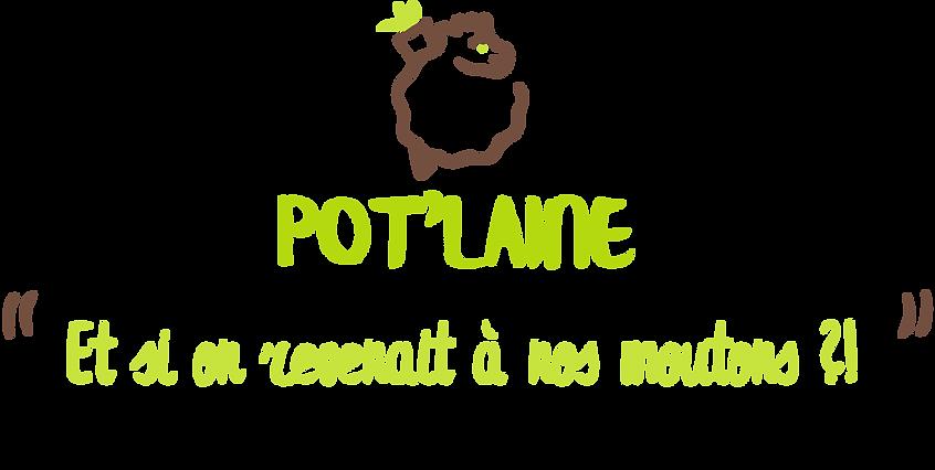 Logo pot'laine logo.png