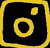 Mockingbird boutton instagram.png