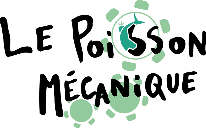 PM_Logo_seul_V2_plus_déco.png
