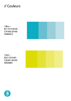 Charte graphique Peo color.jpg