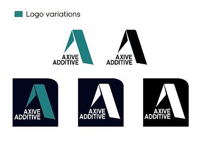 logo variation axive.JPG