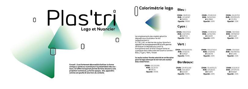 Plastri_CG_Officiel_colorimétrie.jpg
