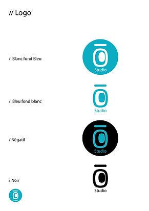Charte graphique Peo Std logos rond.jpg