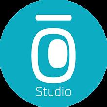 Logo Peo Studio sans nom en png fond ble