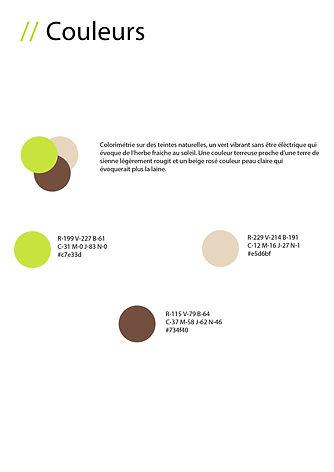 Charte_graphique_pot'laine_colorimétrie