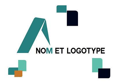 Axive nom et logotype.JPG