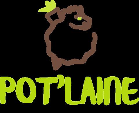 Pt'laine logo RVB png.png