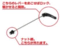 00644598_1_L.jpg