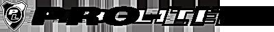 Pro-Lite-Logo_main_400.png