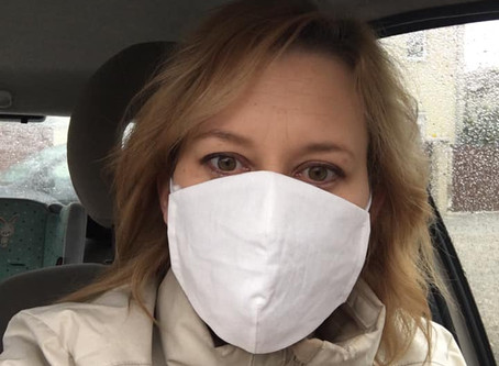 Koronavírus hírek - RTL interjú